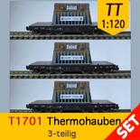 VoorplaatT1701