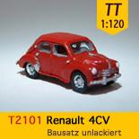 VoorplaatT2101