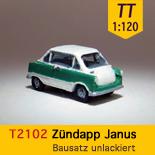 VoorplaatT2102