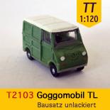 VoorplaatT2103