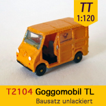 VoorplaatT2104