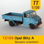 VoorplaatT2105