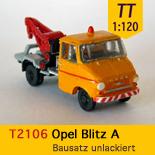 VoorplaatT2106