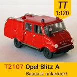 VoorplaatT2107