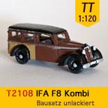 VoorplaatT2108