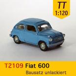 VoorplaatT2109