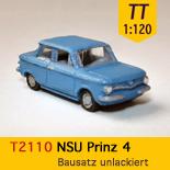 VoorplaatT2110