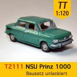 VoorplaatT2111