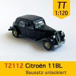 VoorplaatT2112