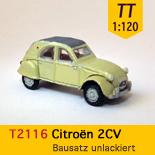 VoorplaatT2116