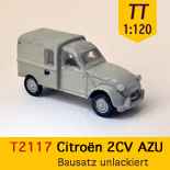 VoorplaatT2117