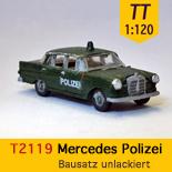 VoorplaatT2119