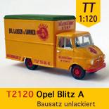 VoorplaatT2120