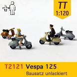 VoorplaatT2121