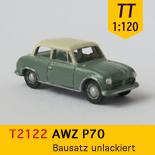 VoorplaatT2122