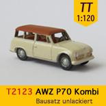VoorplaatT2123