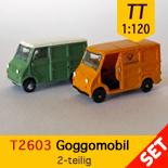 VoorplaatT2603