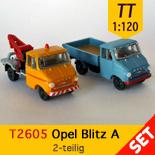 VoorplaatT2605