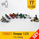 VoorplaatT2621