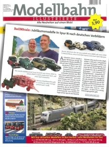 Media-ModellbahnIllustrierte- 2014-09