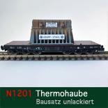VoorplaatN1201