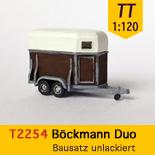 VoorplaatT2254