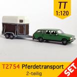 VoorplaatT2754