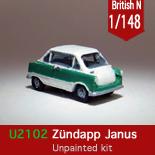 VoorplaatU2102