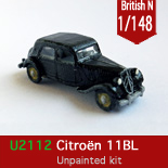 VoorplaatU2112
