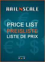 Pricelistkaft