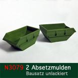 VoorplaatN3079