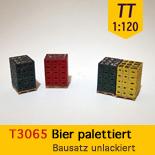 VoorplaatT3065.jpg