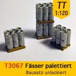 VoorplaatT3067