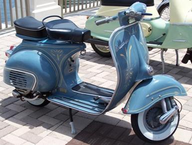 Vespa-Scooter-1960-125