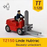 VoorplaatT2150