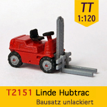 VoorplaatT2151