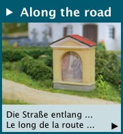 categorie-along-the-road