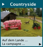 categorie-countryside