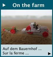 categorie-farm