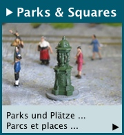 parks-squares