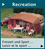 categorie-recreation