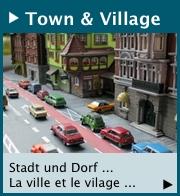 categorie-town-village