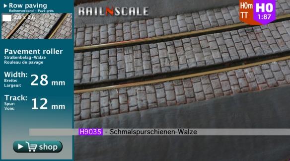ch9035