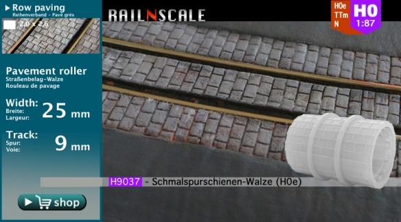 ch9037