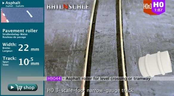 ch9044