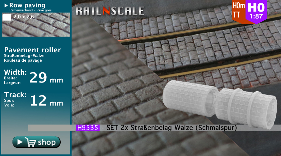 ch9535