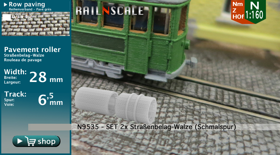 cn9535
