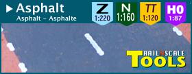 con2-asphalt-zntth0