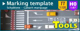 con2-template-tth0