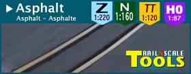 con3-asphalt-zntth0